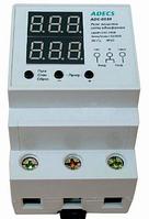 Многофункциональное реле напряжения ADC-0110-32