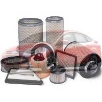 Фильтры и комплектующие Ford Focus Форд Фокус 2011--