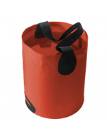 Ведро SEA TO SUMMIT Folding Bucket 10 L