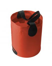 Ведро SEA TO SUMMIT Folding Bucket 20 L - Интернет-магазин Джиг-Джиг в Киеве
