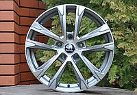 Литые диски R16 5x112, купить литые диски на VW SKODA OCVTAVIA II III 2 3, авто диски Мерседес Aуді
