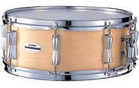 Малый барабан YAMAHA BSD0655 NW