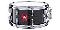 Малый барабан YAMAHA NSD1365M