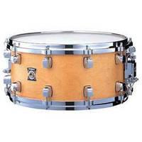 Малый барабан YAMAHA MSD1455 VN