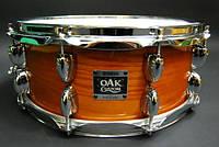 Малый барабан YAMAHA NSD085A (YHAO)