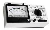 Прибор измерительный Ц4352-М1