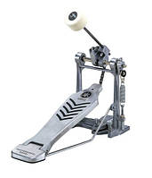 Педаль для барабана YAMAHA FP7210A