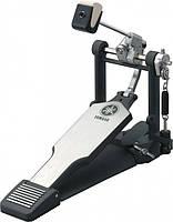 Педаль для барабана YAMAHA FP9500D