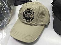 Стильная кепка, бейсболка The North Face. Удобный головной убор. Оригинальная, модная кепка. Код: КЕ562