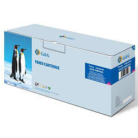 Картридж G&G для Samsung CLP-365/SL-C460W/ CLX-3305/3305FN Magenta (G&G-M406S)