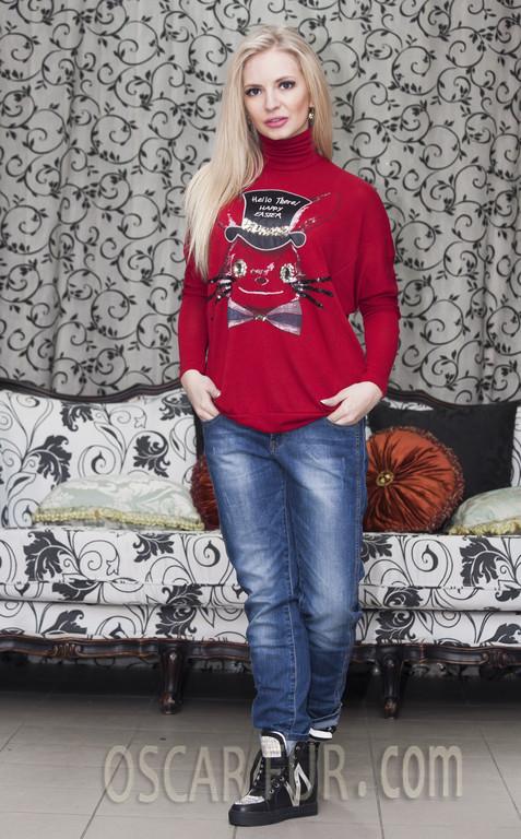 Коллекция одежды (джинсы, футболки, спортивные костюмы)