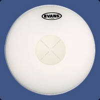 "Пластик EVANS B14G1D 14"" POWER CENTER"