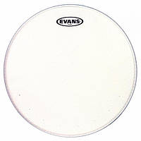 "Пластик EVANS B14ST 14"" ST SUPER TOUGH"