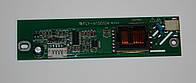 Инверторы для ЖК ТВ FLY-IV150104 rev:2.0
