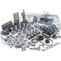 Деталі двигуна Ford Focus C-MAX Форд Фокус Ц-МАКС 2003-2010
