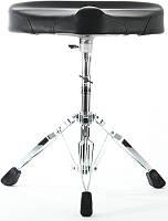 Стул для барабанщика  PDP PDDT720 TRACTOR SEAT DRUM THRONE 700 SERIES