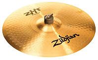 "Тарелка креш ZILDJIAN 16"" A' THIN CRASH"