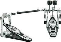 Педаль для барабана TAMA HP200PTW