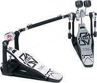 Педаль для барабана TAMA HP300TWB
