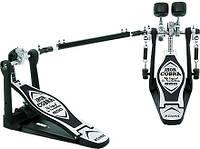 Педаль для барабана TAMA HP600DTWB