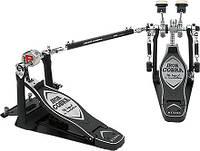 Педаль для барабана TAMA HP900PSWN