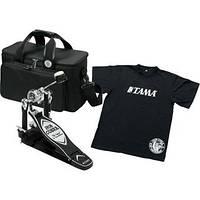 Педаль для барабана TAMA HP900RAB
