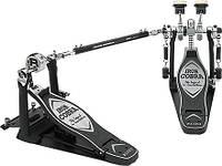 Педаль для барабана TAMA HP900RSWN