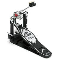 Педаль для барабана TAMA HP910LAB
