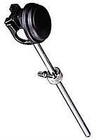 Колотушка для педали TAMA CB90R