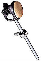 Колотушка для педали TAMA CB90W