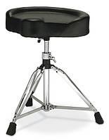 Стул для барабанщика DW DWCP5120 TRACTOR THRONE 5120