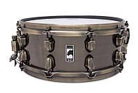 Малый барабан MAPEX BPBR4551ZN