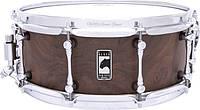 Малый барабан MAPEX BPWB4550CNEN