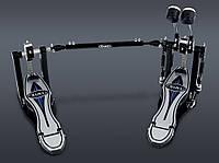 Педаль для барабана MAPEX P1000TW