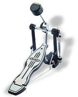 Педаль для барабана MAPEX P500