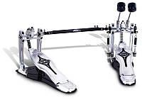 Педаль для барабана MAPEX P710TW