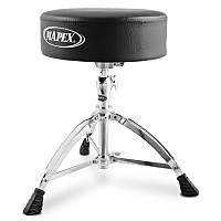 Стул для барабанщика MAPEX T570A
