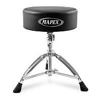Стул для барабанщика MAPEX T750A