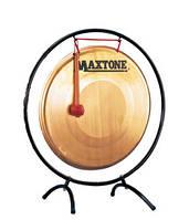 Гонг MAXTONE GONW22