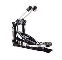 Педаль для барабана MAXTONE DP921FB