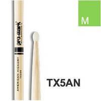 Барабанные палочки PROMARK TX5AN HICKORY 5AN
