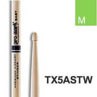 Барабанные палочки PROMARK TX5ASTW HICKORY 5AST STINGER