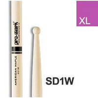 Барабанные палочки PROMARK SD1W MAPLE SD1