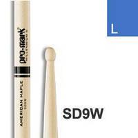 Барабанные палочки PROMARK SD9W MAPLE SD9