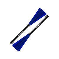 Барабанные щетки PROMARK B400 Retractable Nylon Brush
