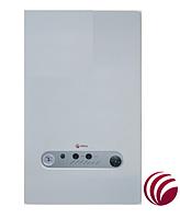 Электрический котел Roda Strom SL 15 кВт 220/380 В