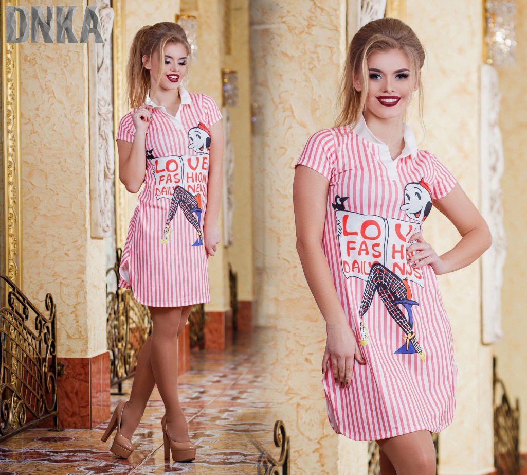 f989163bba0 Платье № ат321 про-во Турция  Гл  продажа