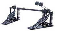 Педаль для барабана MAXTONE TFC780TW