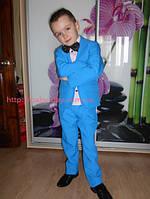 Прокат Черкассы костюм на выпускной для мальчика