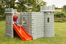 Игровой Комплекс Крепость Little Tikes 172083, фото 2